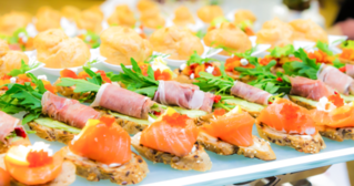 food-supplier-to-casinos-catering-las-vegas-nevada