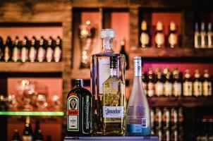 Established Liquor Store For Sale-27271