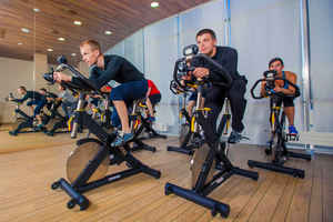 indoor-cycling-studio-fort-myers-florida
