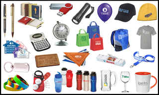 Promotional Products - High Profit