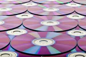 Video DVD Rental Sales Business For Sale-5939