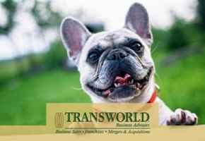 everything-pet-related-edmond-oklahoma