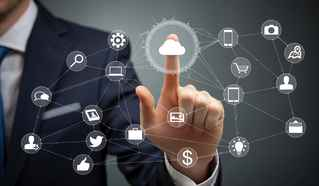 Managed Services & Cloud Strategy Advisors