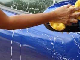 Absentee Owned Car Wash For Sale-27250