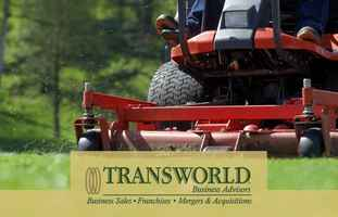Landscape Equipment Sales and Service