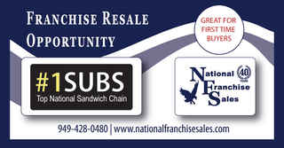 subs-franchise-california