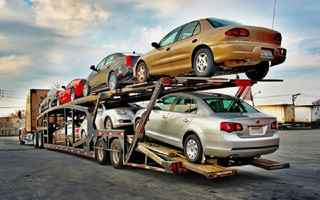 local-auto-carrier-transport-palm-beach-florida