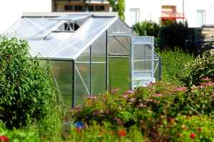 greenhouse-manufacturing-company-new-york