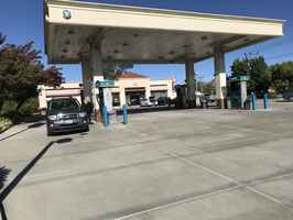 gas-station-silicon-valley-california