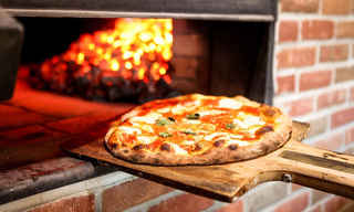 italian-brick-oven-pizzeria-and-restaurant-virginia