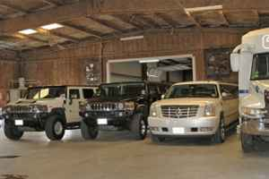 affordable-and-luxury-limo-service-not-disclosed-texas