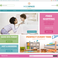 modspaceforkids-com-work-from-home-british-columbia