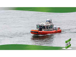 Boat Towing /Salvage Business---7 Locations NC/VA