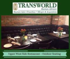 upper-west-side-italian-restaurant-new-york