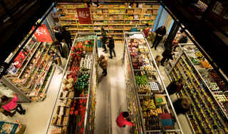 asian-supermarket-east-bay-california