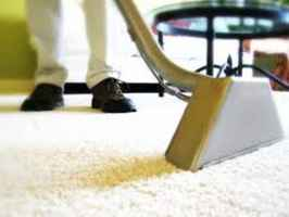 Water Restoration & Carpet Cleaning