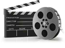 Thriving Full-service Video Production Company