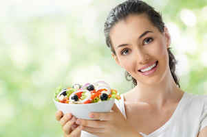 Web Site for Health Foods Vitamins $5k