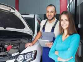 Car Care Center of Hampton Roads
