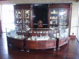 Jewelry Store/Gold & Silver Exchange Lewisville TX