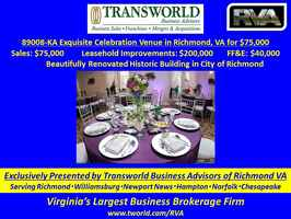 exquisite-celebration-venue-richmond-virginia