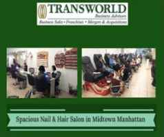 hair-and-nail-salon-spa-midtown-nyc-new-york