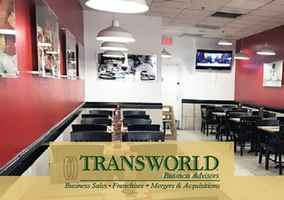 Well-established pizzeria for Sale in Doral