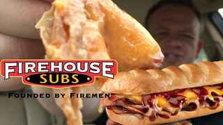 Hot Franchise Re-sale Opportunity - Firehouse Subs