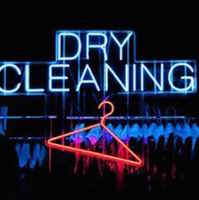 Longtime Dry Cleaner and Drop Shop For Sale- 29765
