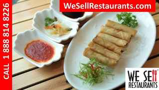 Chinese restaurant for sale in Tamarac Florida