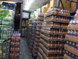 Wholesale Distributor For Sale-30330