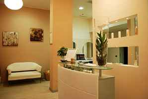 Property Management Health and Beauty Suites