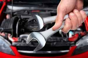 cars-auto-and-smog-repair-san-diego-california