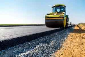 Very Profitable Paving & Sealcoating Business