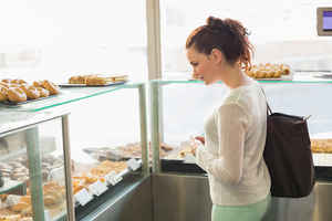 Profitable Bakery for Sale with 3 Stores