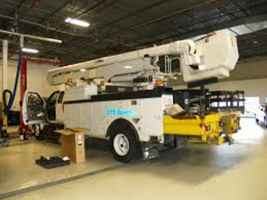 SOLD - 25 Year Old Heavy Equipment & Auto Repai...