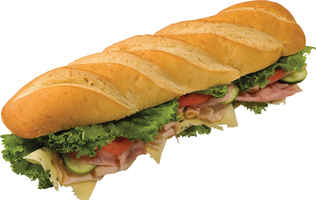 Profitable Subway Franchise for Sale in CT