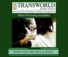 hair-and-nail-salon-queens-new-york