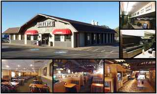 restaurant-retail-building-on-us-81-yankton-south-dakota