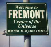 Fremont Take Out Restaurant