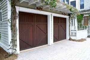 garage-door-repair-and-installation-california