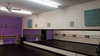 Established Dance Studio  - 29233
