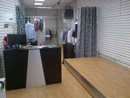 Drop-Off Dry Cleaners In New York County, NY-30392