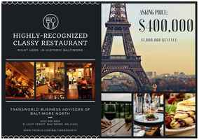 classic-french-cuisine-restaurant-baltimore-maryland