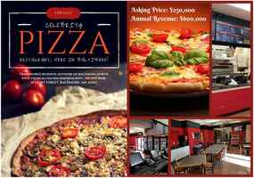 celebrity-pizza-restaurant-baltimore-maryland
