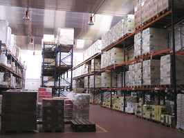 wholesale-food-distribution-barcelona-spain