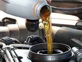 Growing, Profitable, Clean Oil Change & Quick Lube