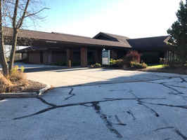 medical-office-facility-manitowoc-wisconsin