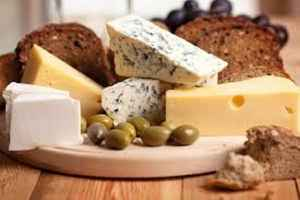 Tantalizing Gourmet Food & Cheese Shop