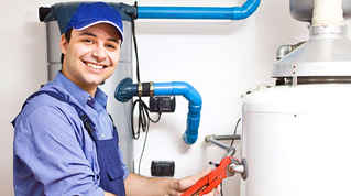 Established Water Heater Installation & Repair Co.
